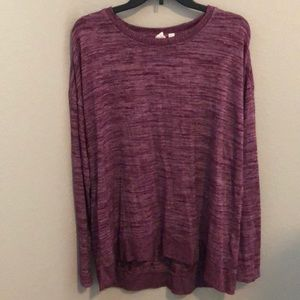Gap Softspun Sweater